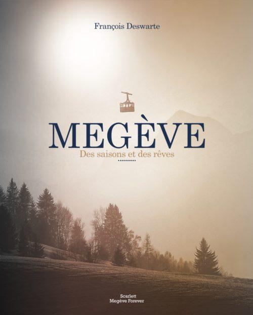 pictures of Megève